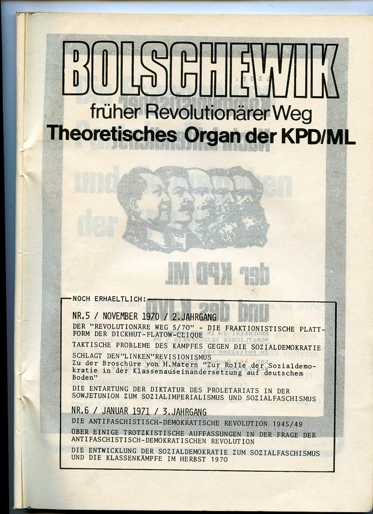 ZB_Bolschewik_1971_07_084