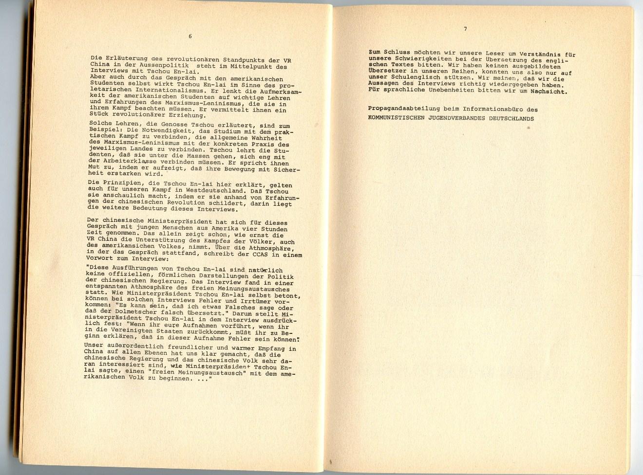 ZB_VRChina_Bollwerk_1971_05
