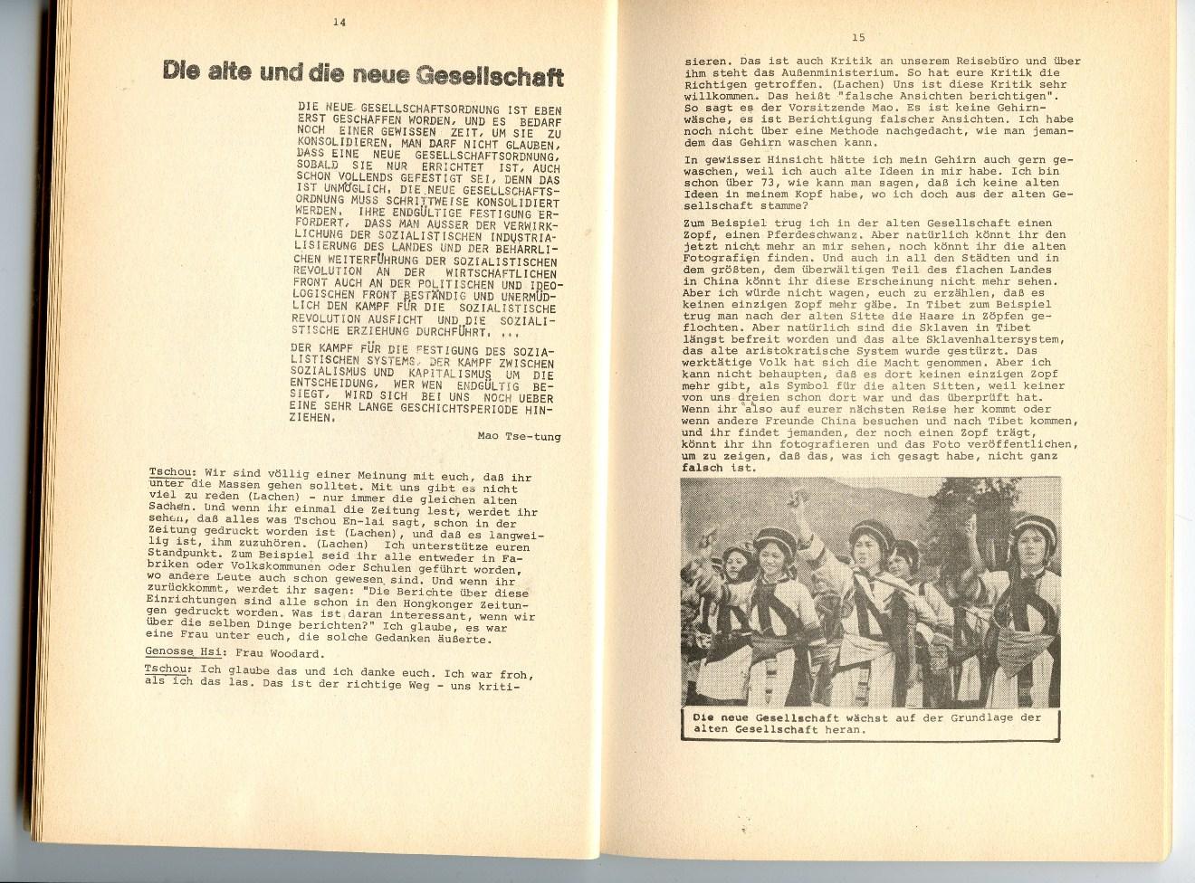 ZB_VRChina_Bollwerk_1971_09