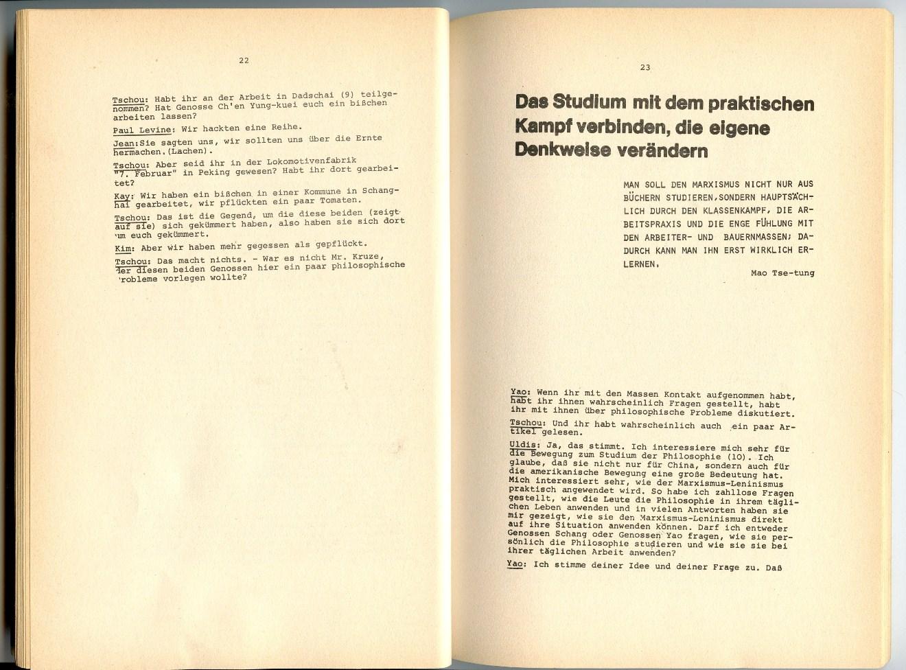ZB_VRChina_Bollwerk_1971_13