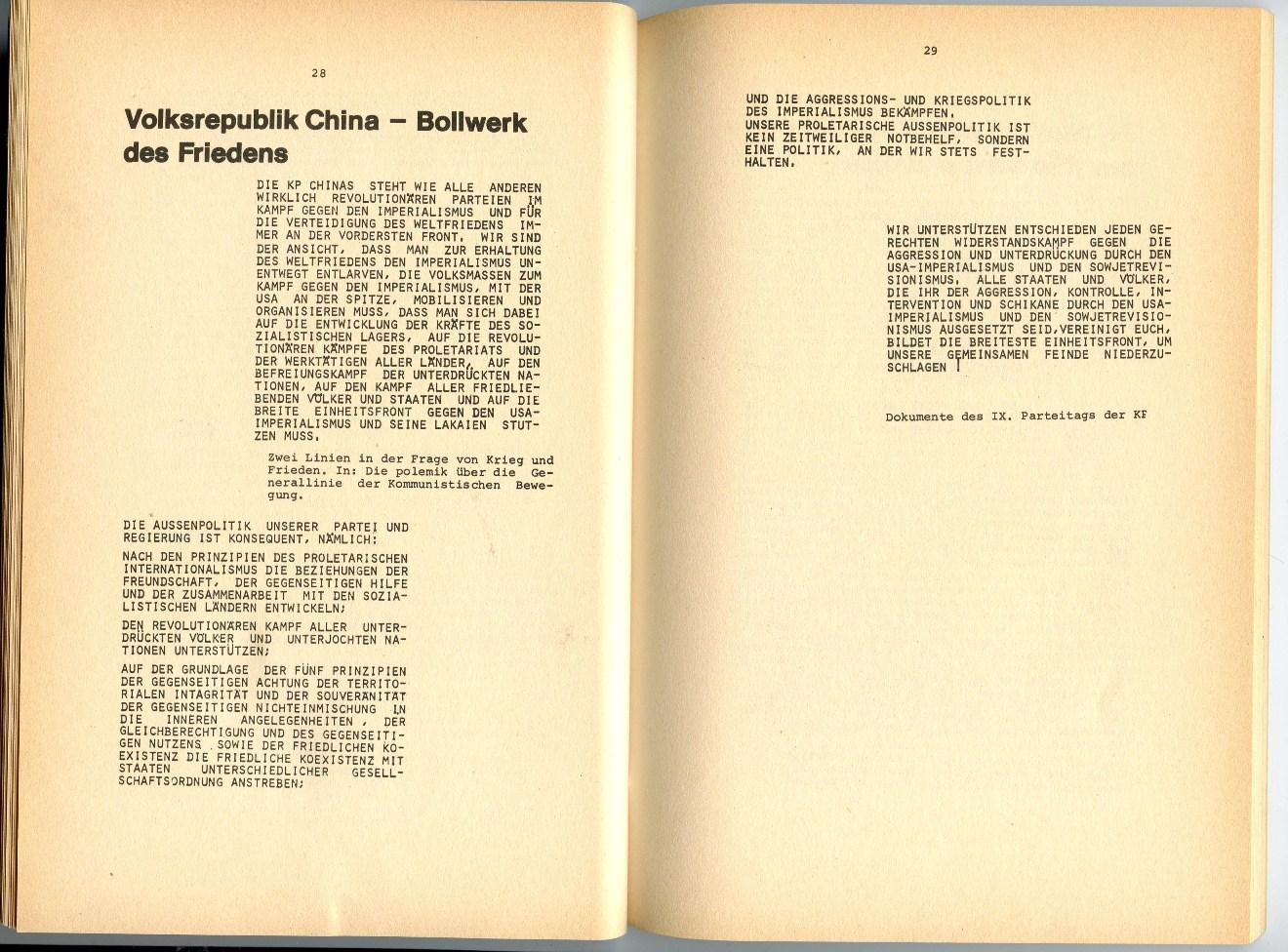ZB_VRChina_Bollwerk_1971_16
