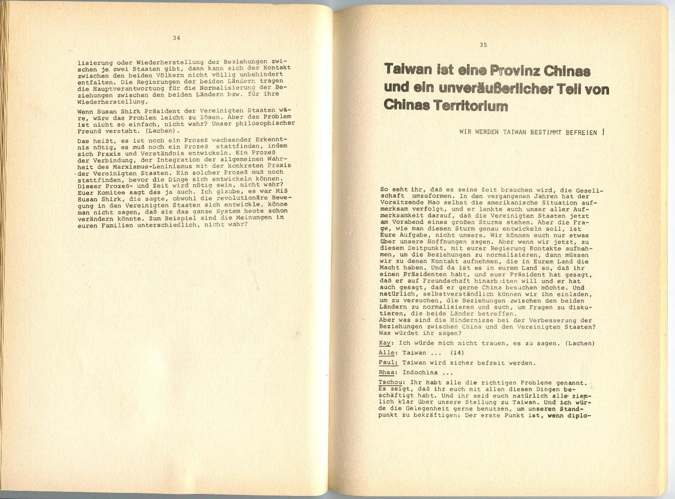 ZB_VRChina_Bollwerk_1971_19