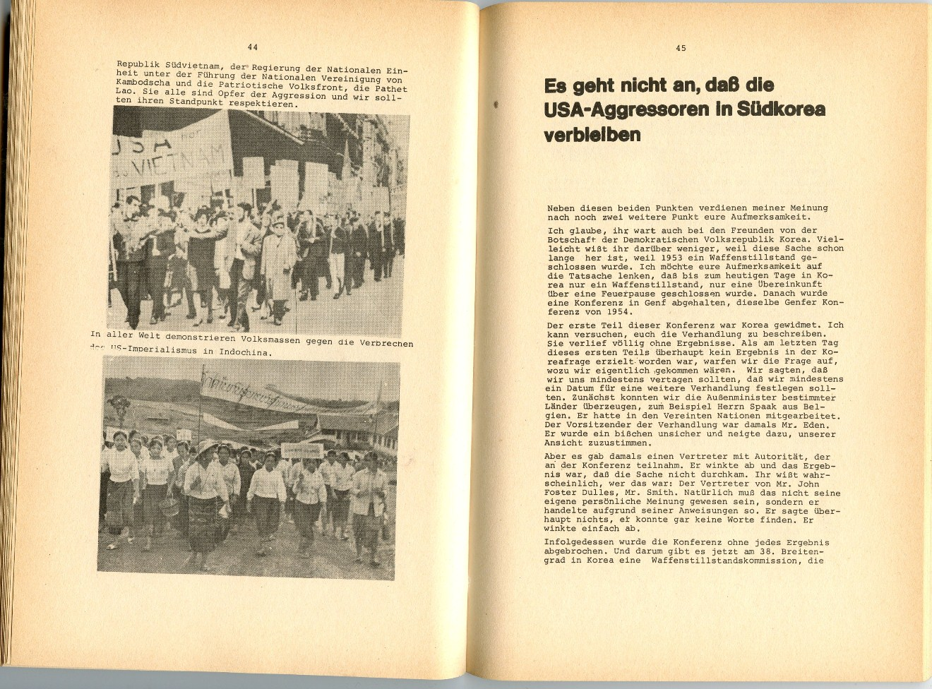 ZB_VRChina_Bollwerk_1971_24