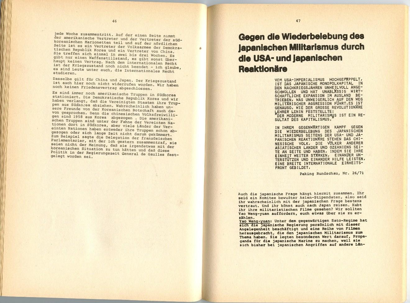 ZB_VRChina_Bollwerk_1971_25