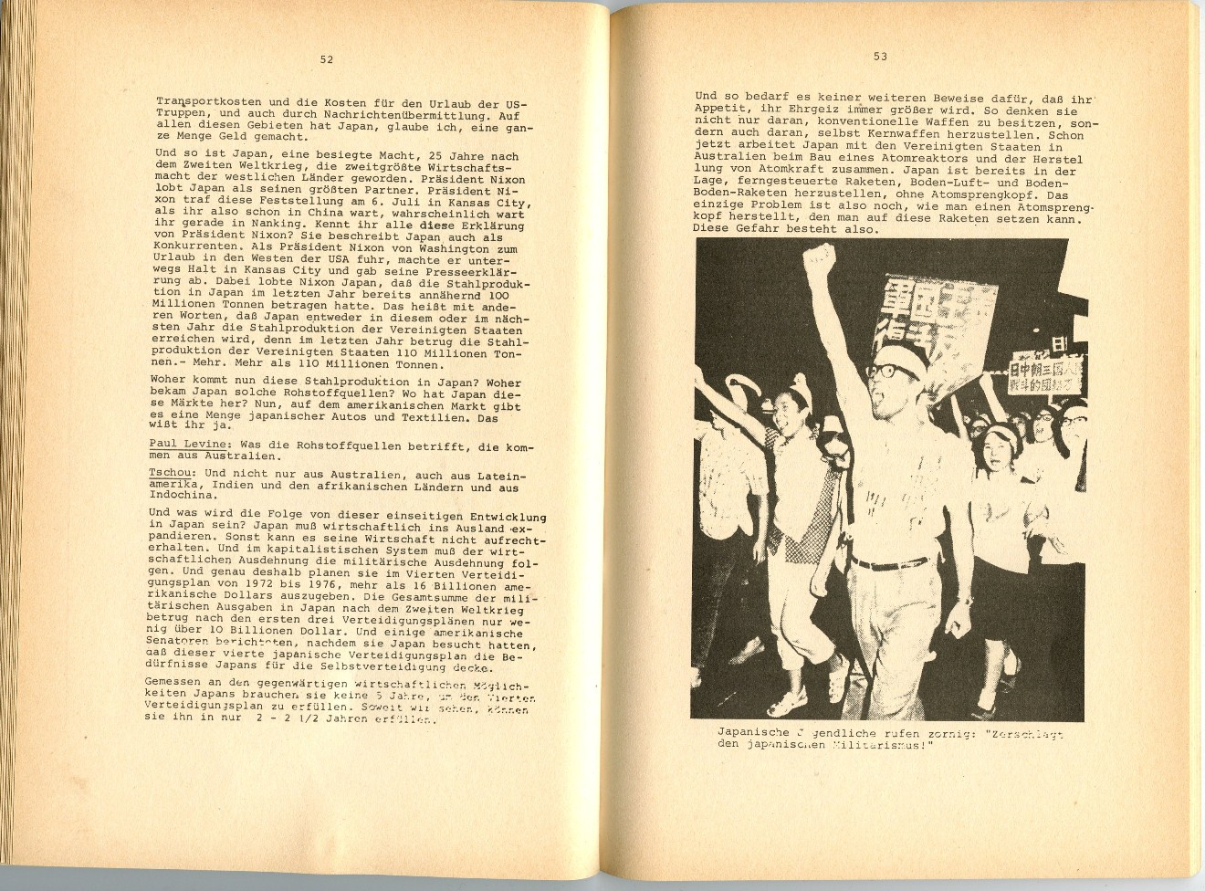 ZB_VRChina_Bollwerk_1971_28