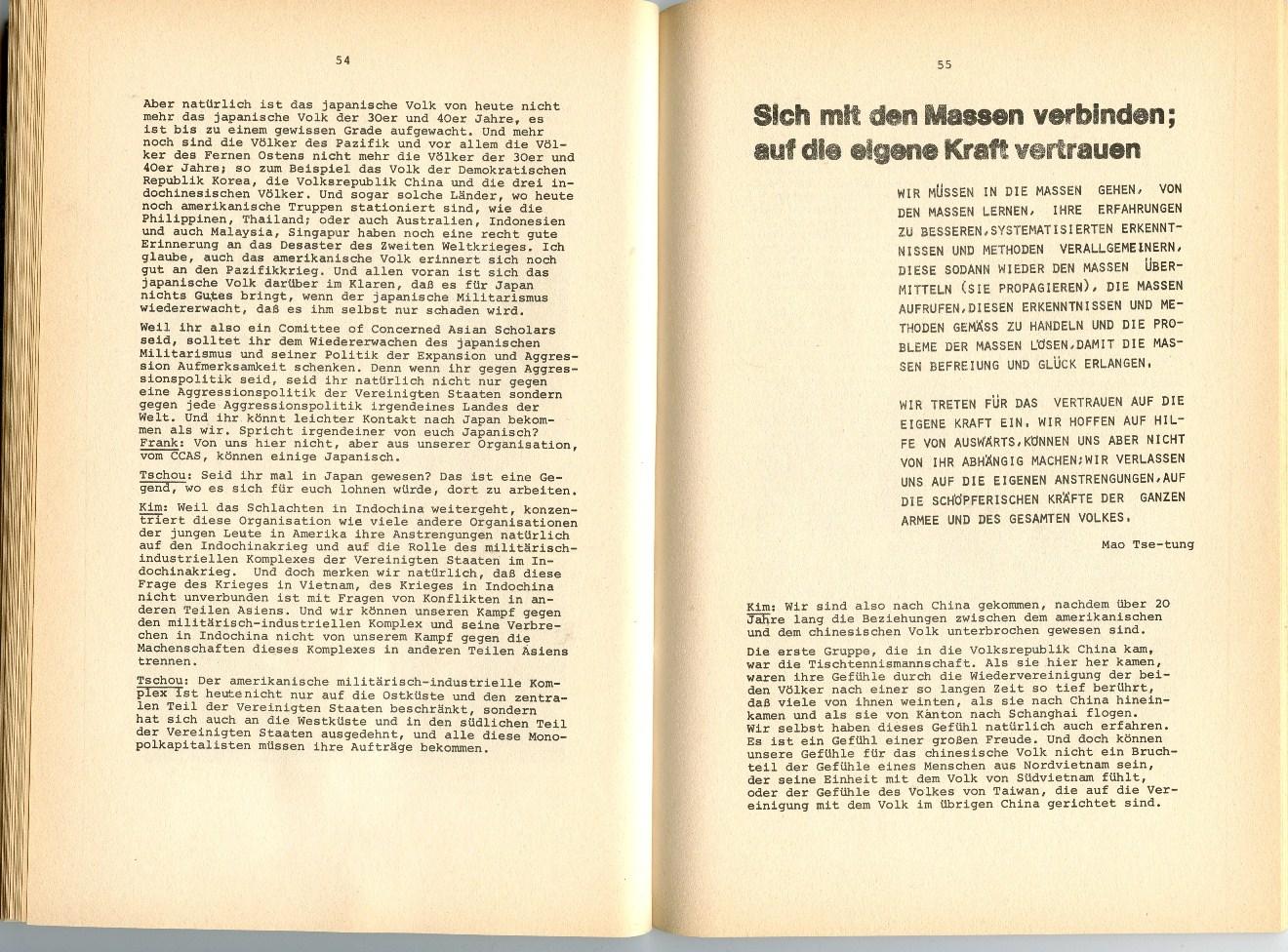 ZB_VRChina_Bollwerk_1971_29