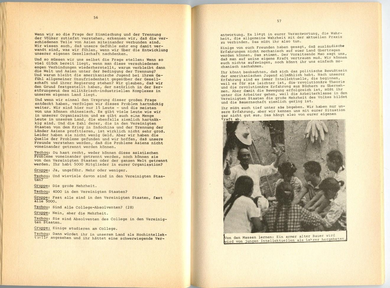 ZB_VRChina_Bollwerk_1971_30