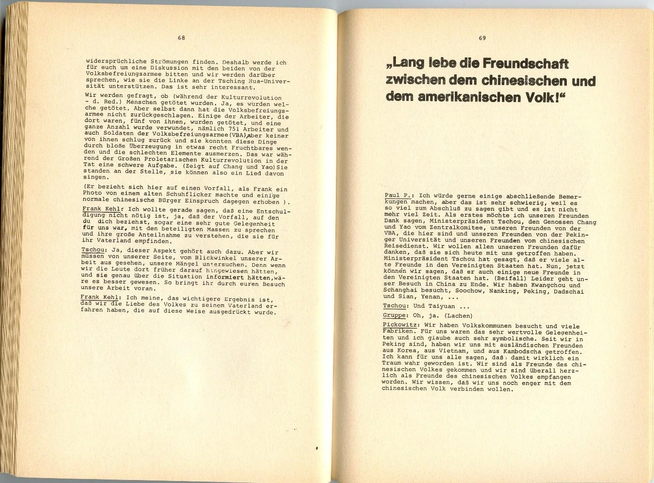 ZB_VRChina_Bollwerk_1971_36