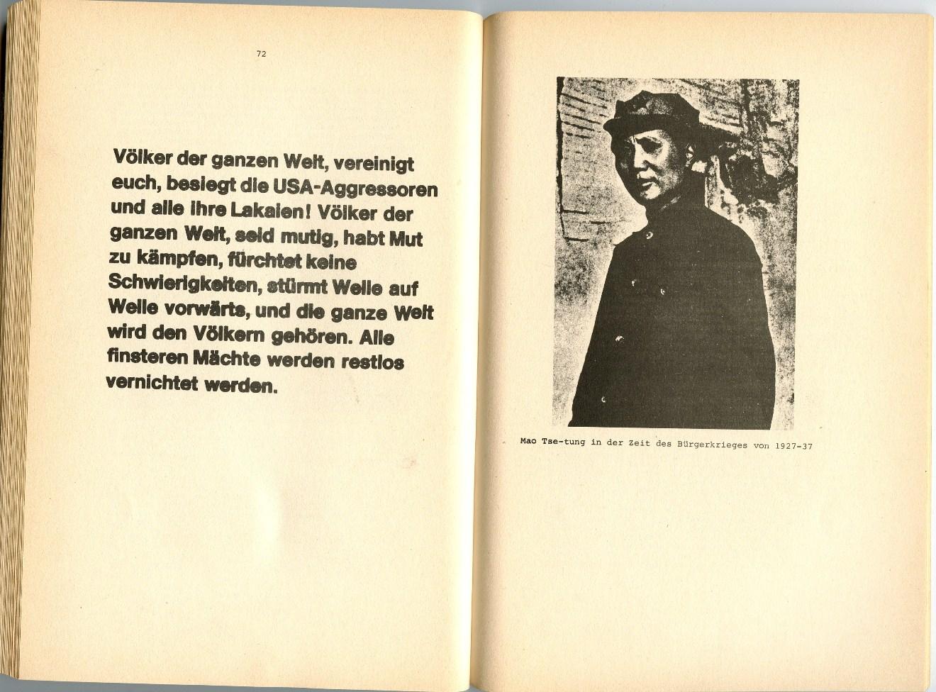 ZB_VRChina_Bollwerk_1971_38