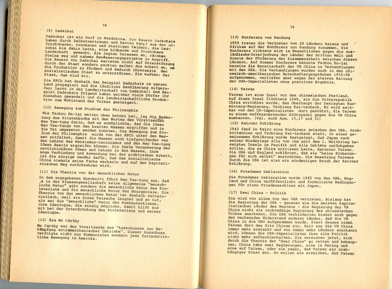 ZB_VRChina_Bollwerk_1971_41
