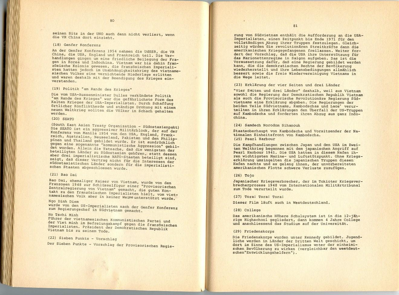 ZB_VRChina_Bollwerk_1971_42