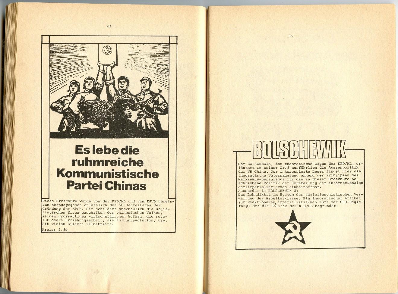 ZB_VRChina_Bollwerk_1971_44