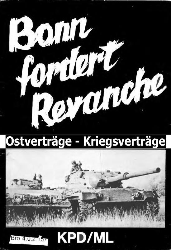 ZB_Bonn_fordert_Revanche_1972_01