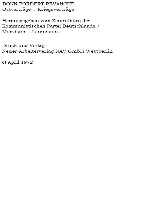 ZB_Bonn_fordert_Revanche_1972_02