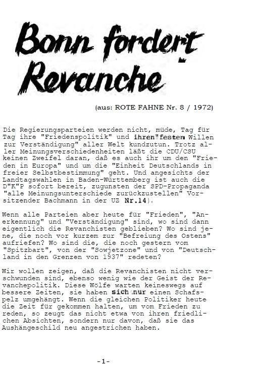 ZB_Bonn_fordert_Revanche_1972_03
