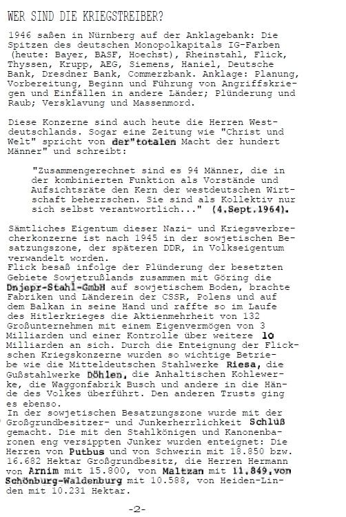 ZB_Bonn_fordert_Revanche_1972_04