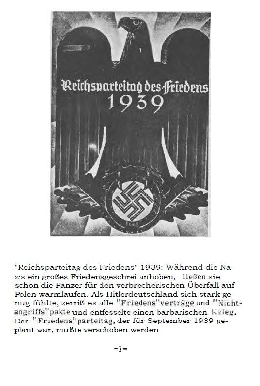 ZB_Bonn_fordert_Revanche_1972_05