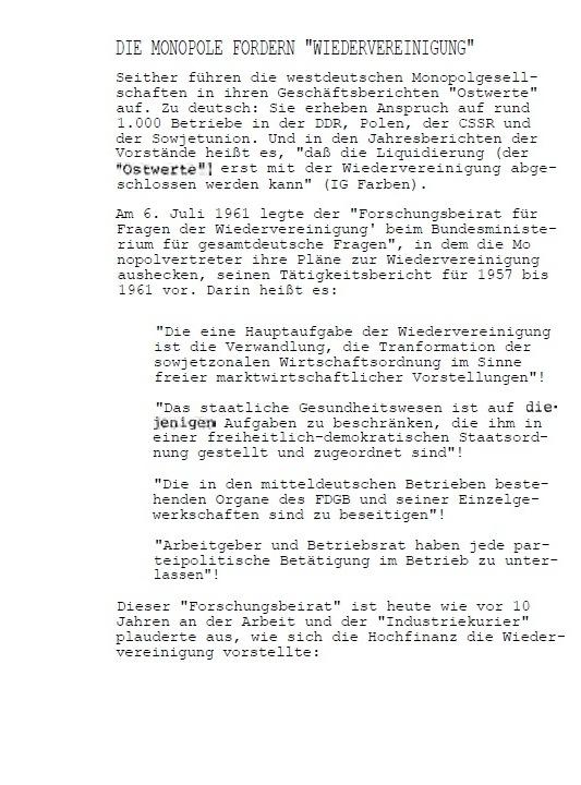 ZB_Bonn_fordert_Revanche_1972_06