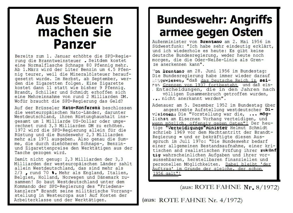 ZB_Bonn_fordert_Revanche_1972_08