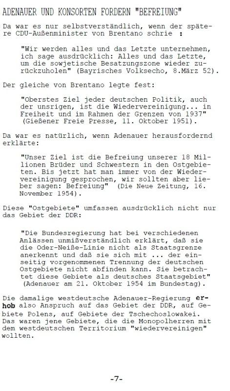 ZB_Bonn_fordert_Revanche_1972_09