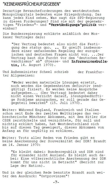 ZB_Bonn_fordert_Revanche_1972_10