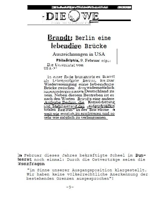 ZB_Bonn_fordert_Revanche_1972_11