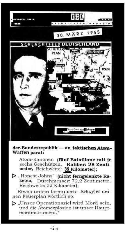 ZB_Bonn_fordert_Revanche_1972_12