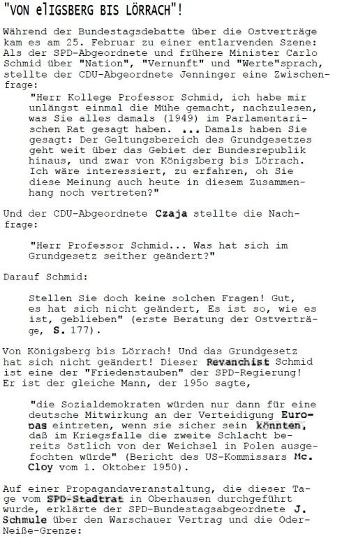 ZB_Bonn_fordert_Revanche_1972_13