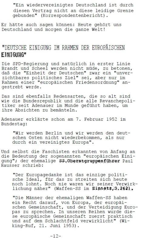 ZB_Bonn_fordert_Revanche_1972_14