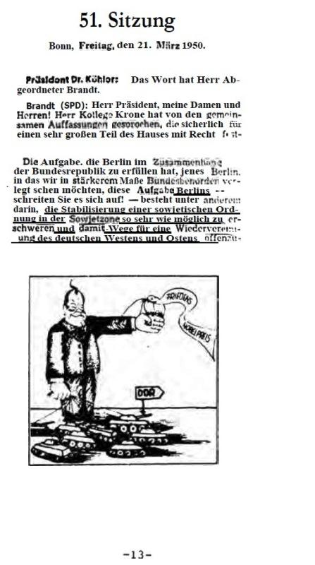ZB_Bonn_fordert_Revanche_1972_15