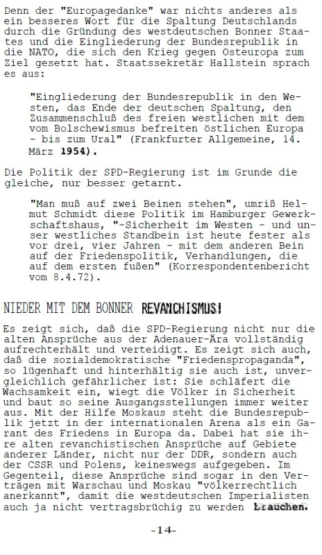 ZB_Bonn_fordert_Revanche_1972_16