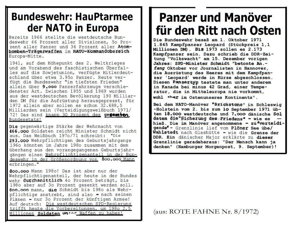 ZB_Bonn_fordert_Revanche_1972_17