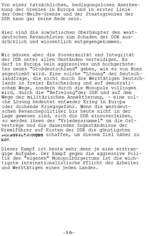 ZB_Bonn_fordert_Revanche_1972_18