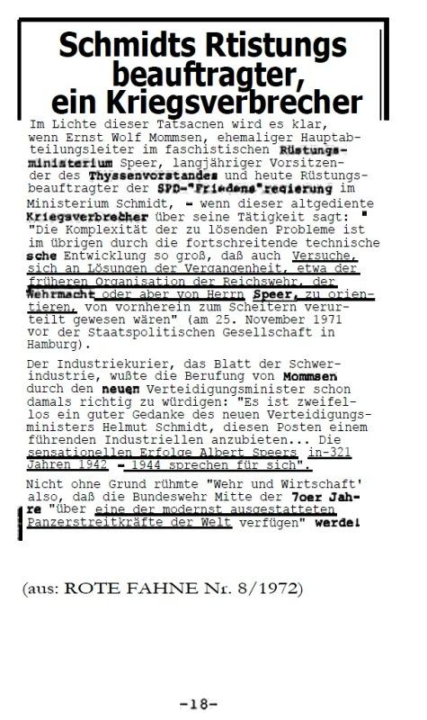 ZB_Bonn_fordert_Revanche_1972_20