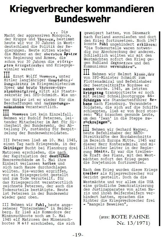 ZB_Bonn_fordert_Revanche_1972_21