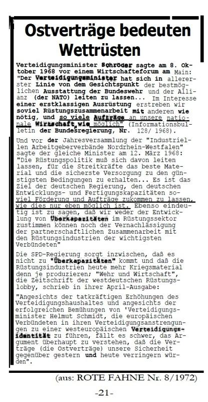 ZB_Bonn_fordert_Revanche_1972_23