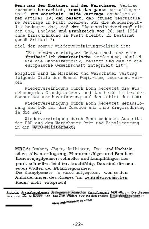 ZB_Bonn_fordert_Revanche_1972_24
