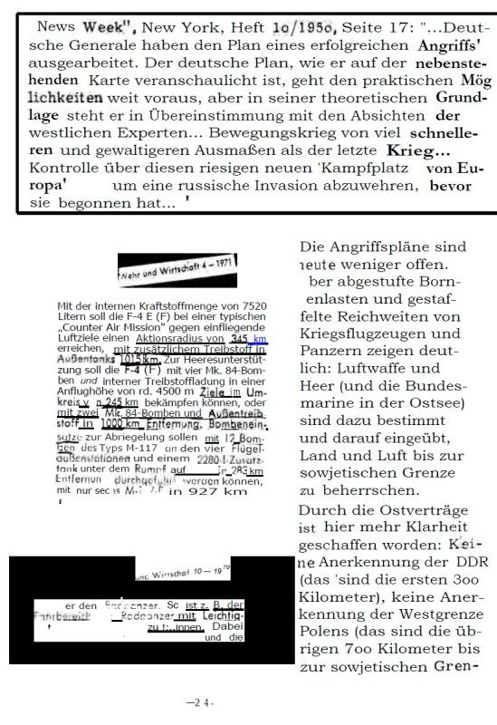 ZB_Bonn_fordert_Revanche_1972_26