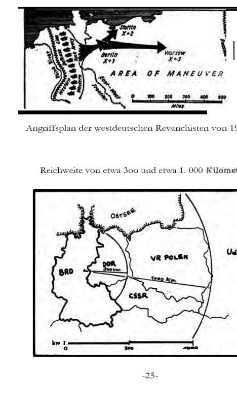 ZB_Bonn_fordert_Revanche_1972_27