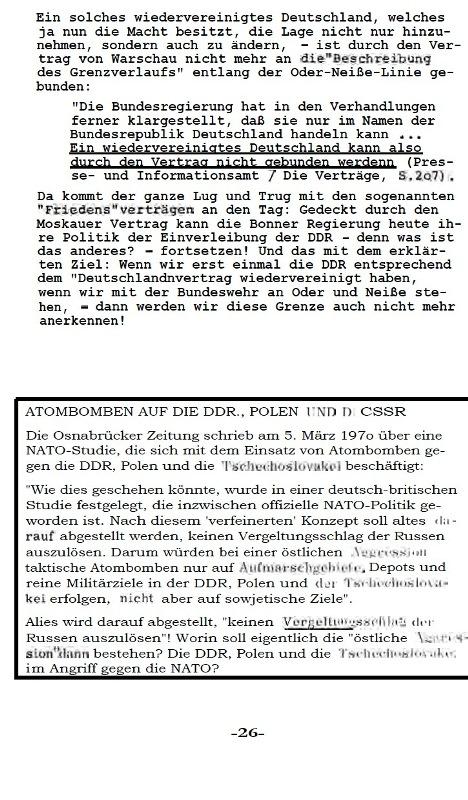 ZB_Bonn_fordert_Revanche_1972_28