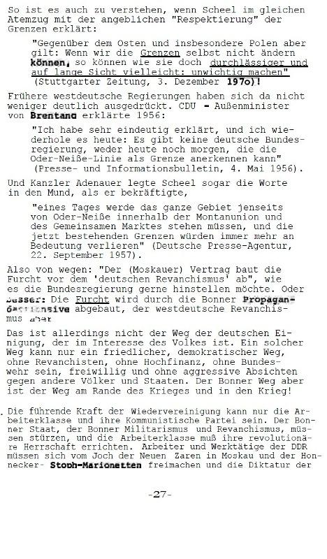 ZB_Bonn_fordert_Revanche_1972_29