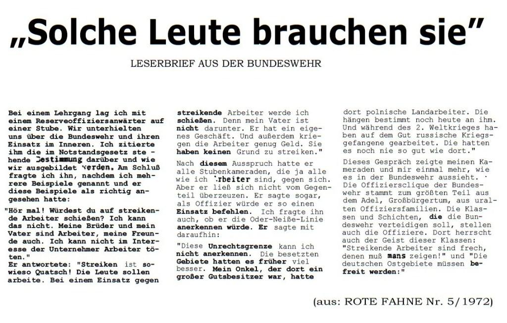 ZB_Bonn_fordert_Revanche_1972_30