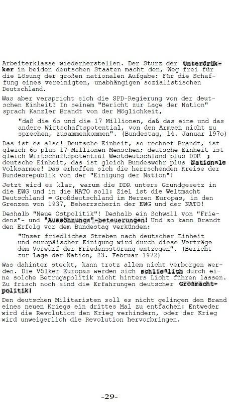 ZB_Bonn_fordert_Revanche_1972_31