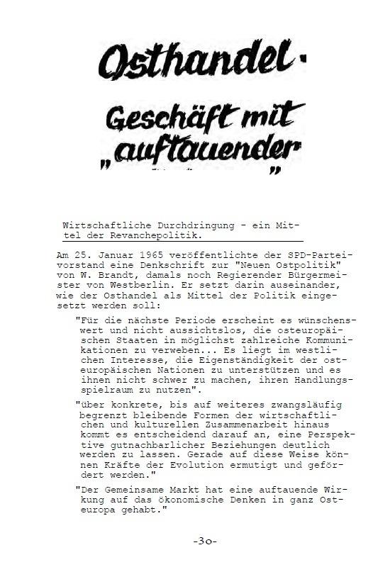 ZB_Bonn_fordert_Revanche_1972_32