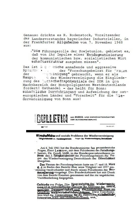 ZB_Bonn_fordert_Revanche_1972_33