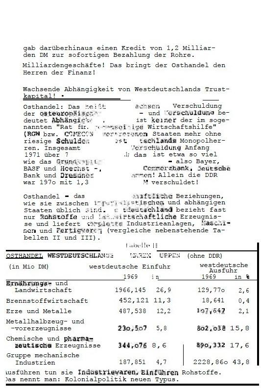 ZB_Bonn_fordert_Revanche_1972_35