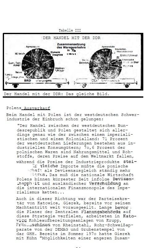 ZB_Bonn_fordert_Revanche_1972_36