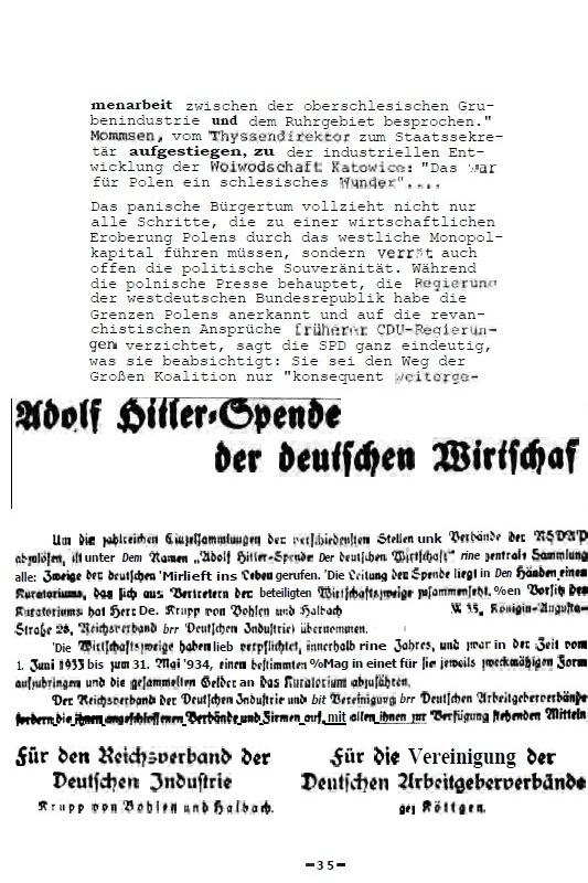 ZB_Bonn_fordert_Revanche_1972_37