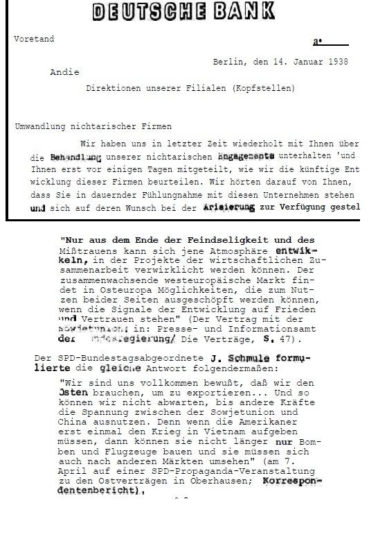 ZB_Bonn_fordert_Revanche_1972_39