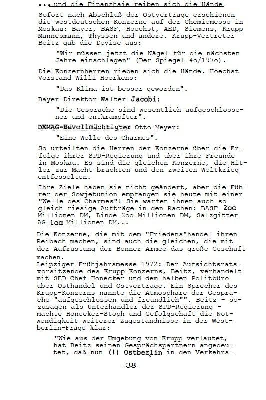 ZB_Bonn_fordert_Revanche_1972_40